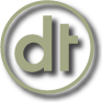 Dietmar Timmer Design